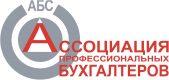 logo_buh
